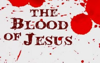 blood_jesus
