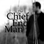 chiefendofman