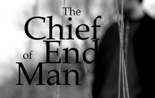 chiefendofman3