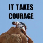 courage_thumb