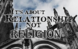 relationship_religion_thumb