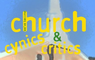 churchcyniccritic