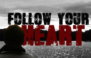 FollowYourHeart2